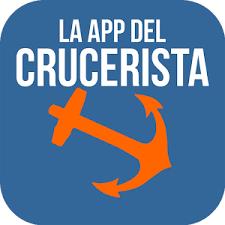 app-del-crucerista-nimeria-travel