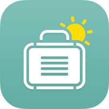 app-para-viajero-packpoint